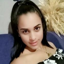 Veronica Arteaga avatar