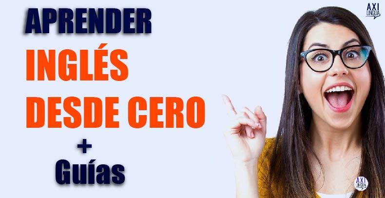 Cómo-aprender-inglés-paso-a-paso-blog-axilingua